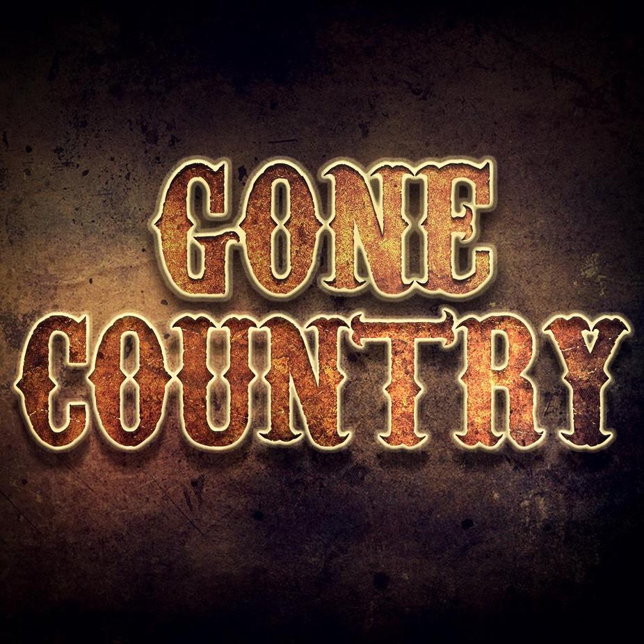 Gone Country event photo