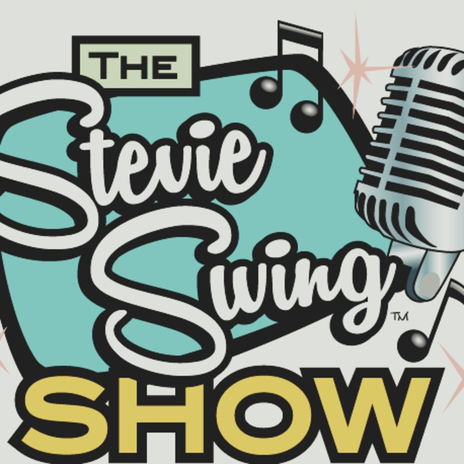 Stevie Swing Show event photo