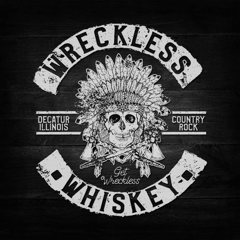 Wreckless Whiskey event photo