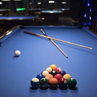 Image result for billiards