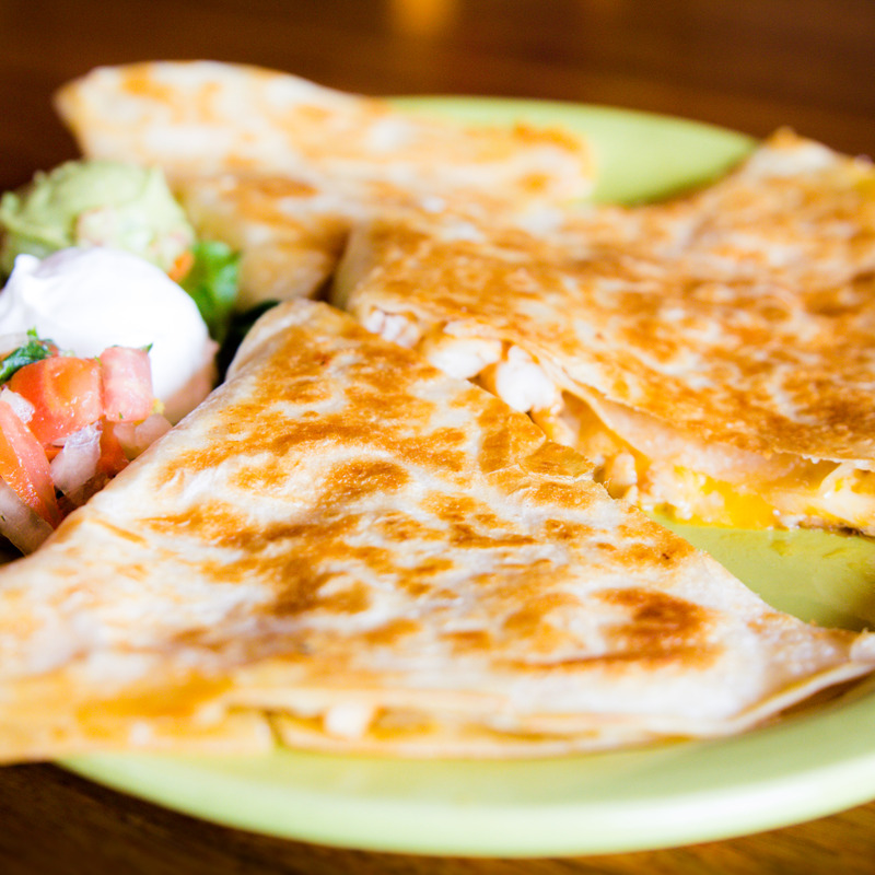 Permalink to Anitas Restaurant