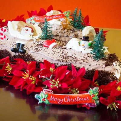 Medium - Birthday cakes encinitas