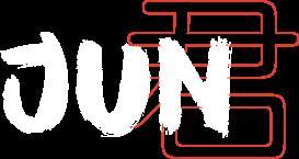 logo image for  JUN Szechuan Kitchen