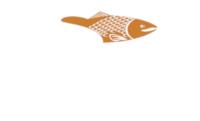 logo image for seafood