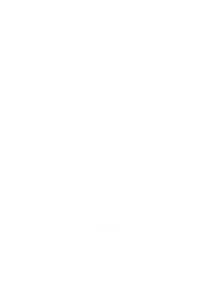 logo image for social syndicate