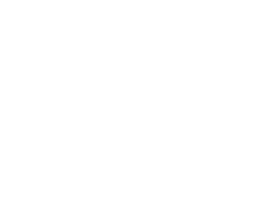 logo image for working class