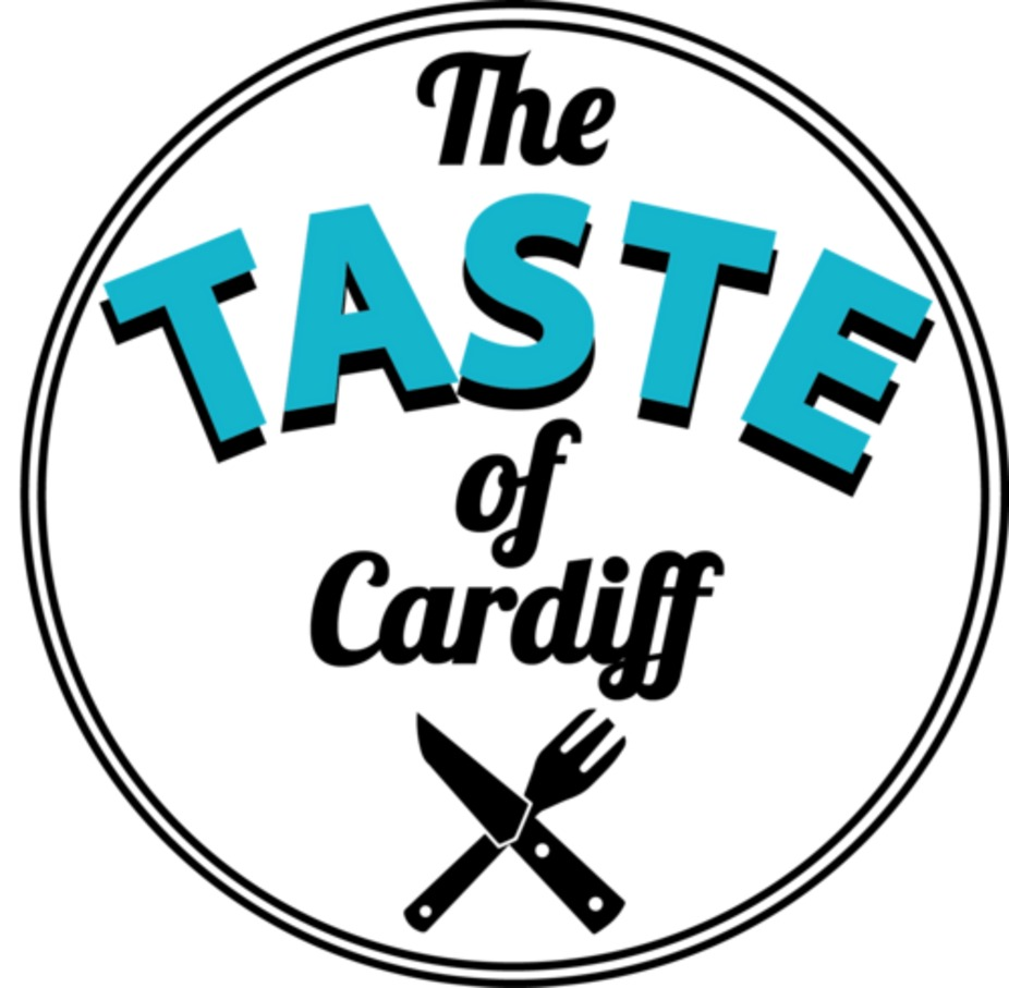 Taste of Cardiff event photo