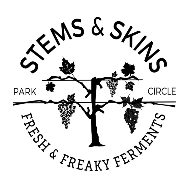 Stems & Skins - Park Circle, North Charleston, SC