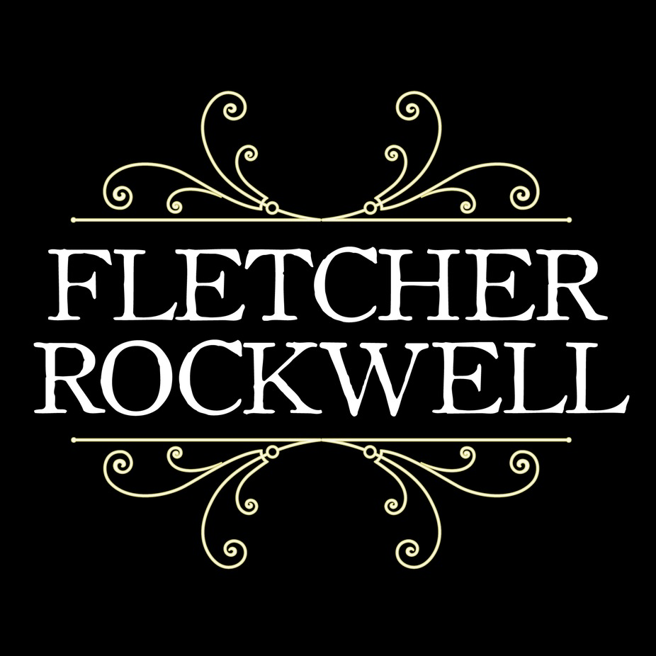 Fletcher Rockwell event photo