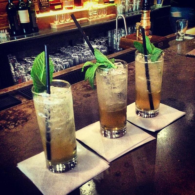 Cask Bar And Kitchen | Cask Bar And Kitchen Happy Hour Specials Spothopper
