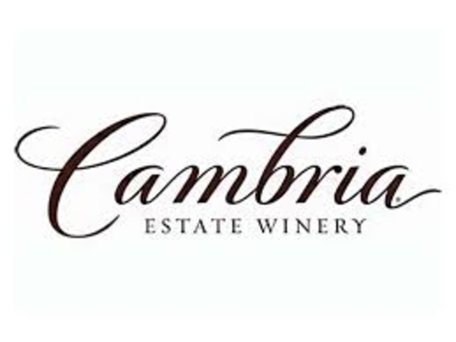 Cambria Wine Dinner event photo