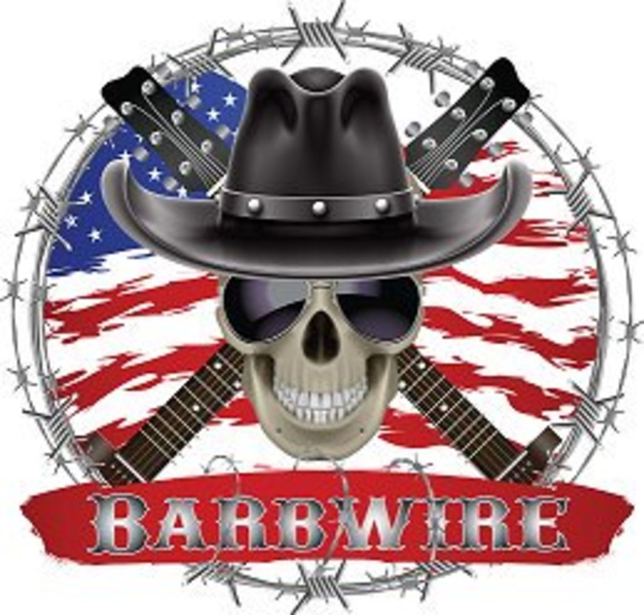 Barb Wire event photo