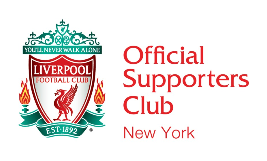 Liverpool vs. Arsenal event photo