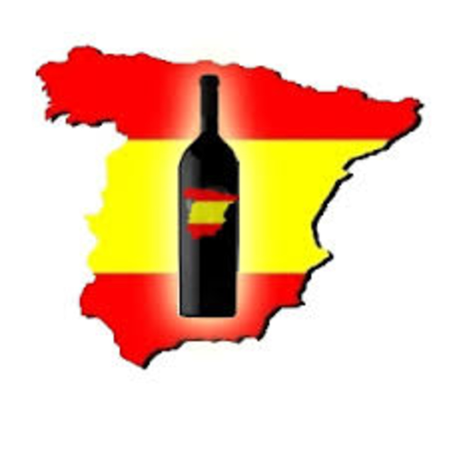 A Walk through Spain Wine Tasting event photo
