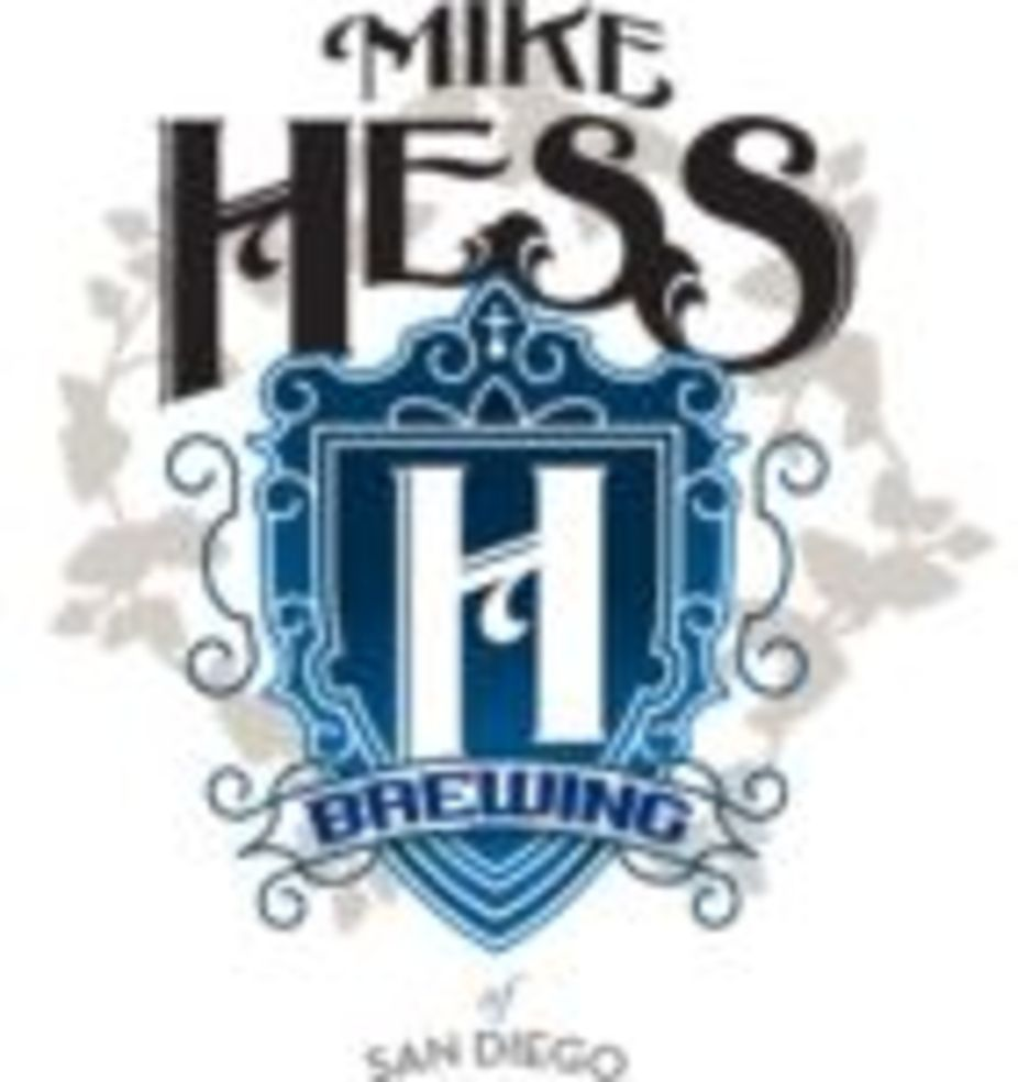 Mike Hess Mini Tap Take-Over event photo