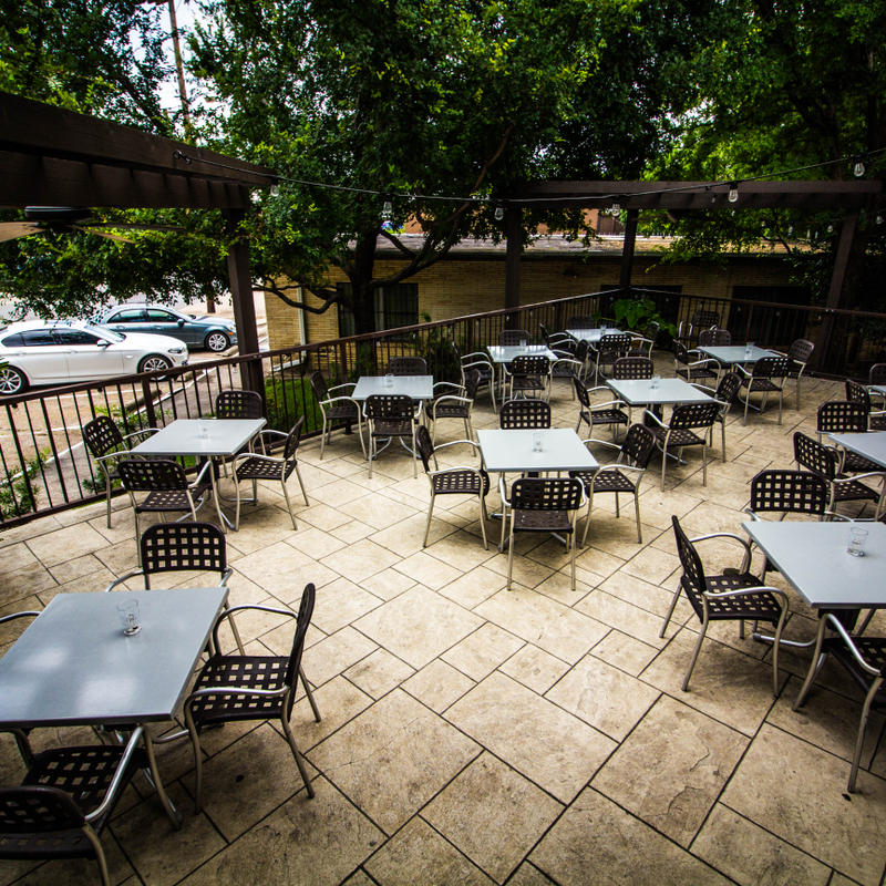 Times Ten Cellars Lakewood East Dallas Dallas Tx