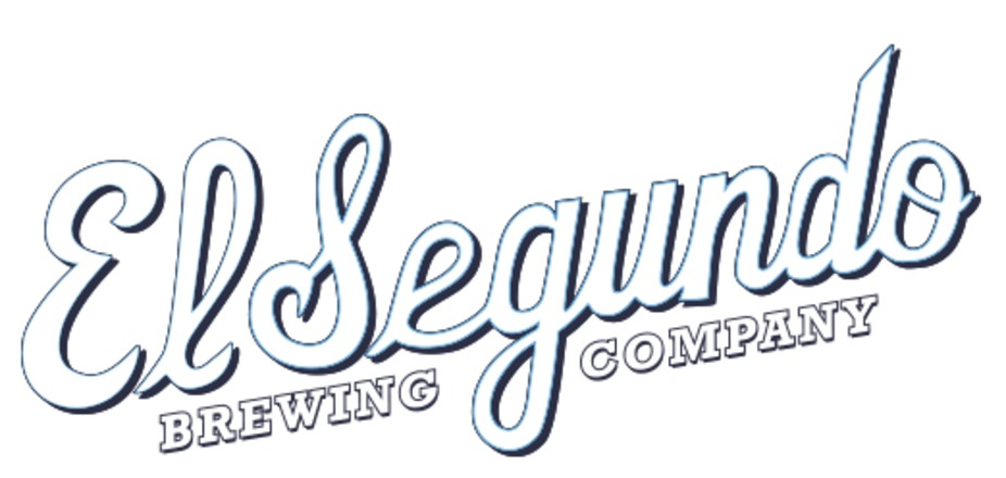 Tap Takeover featuring El Segundo Brewing event photo