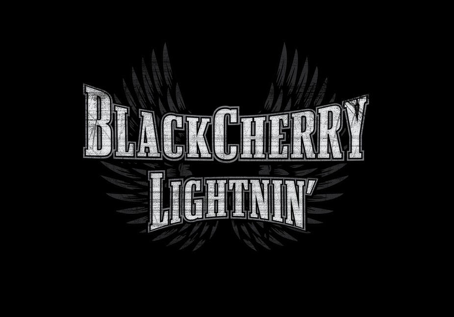BlackCherry Lightnin' event photo