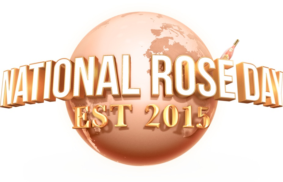 NATIONAL ROSÉ DAY event photo