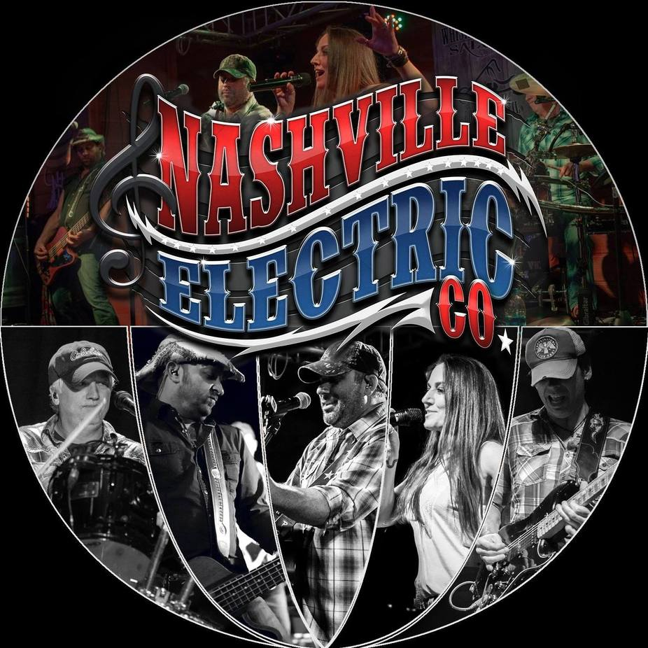 Nashville Electric Company event photo