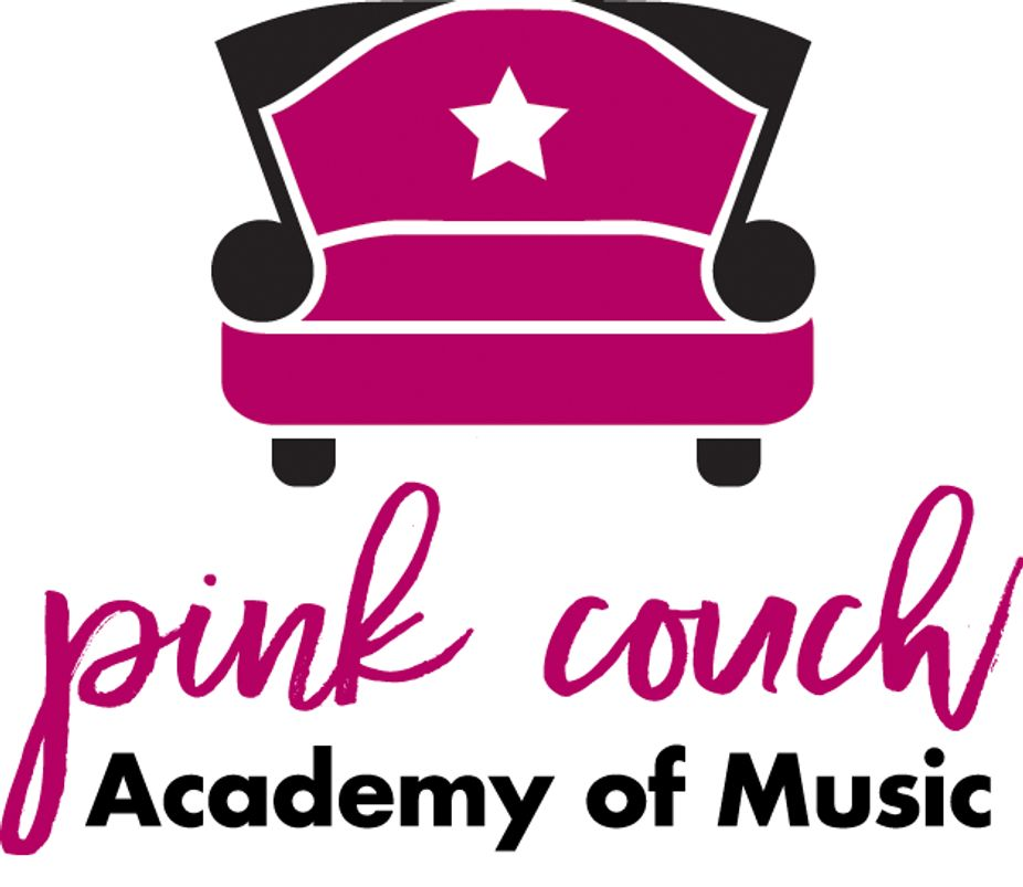 Pink Couch studios ThurOct 22nd 6:30-8:30 event photo