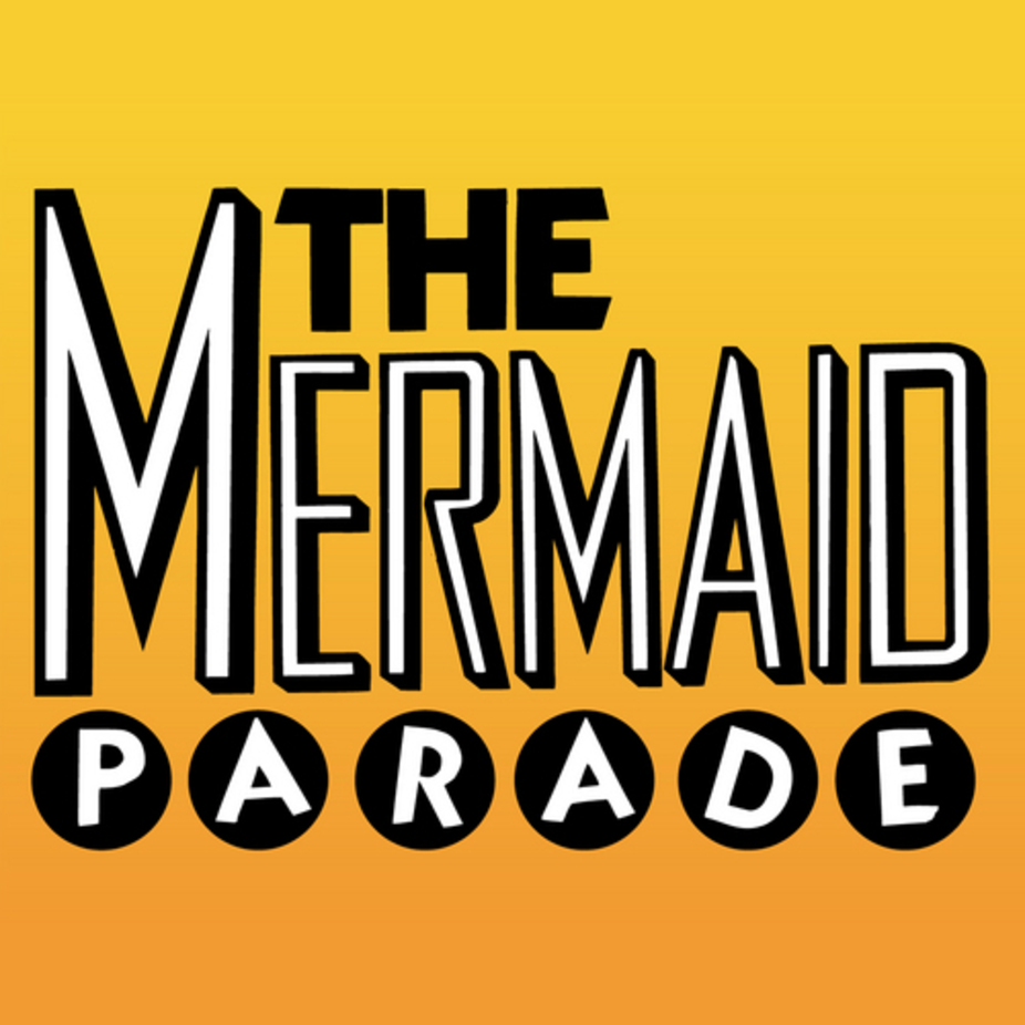 MERMAID PARADE event photo