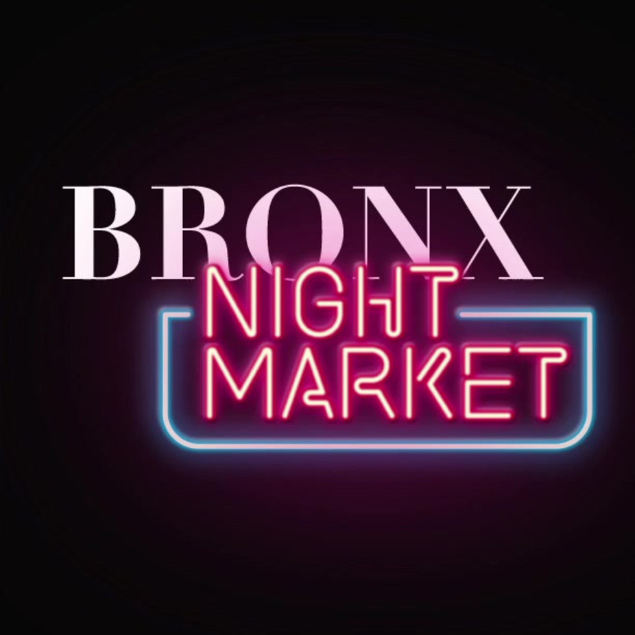 BX NIGHT MARKET event photo