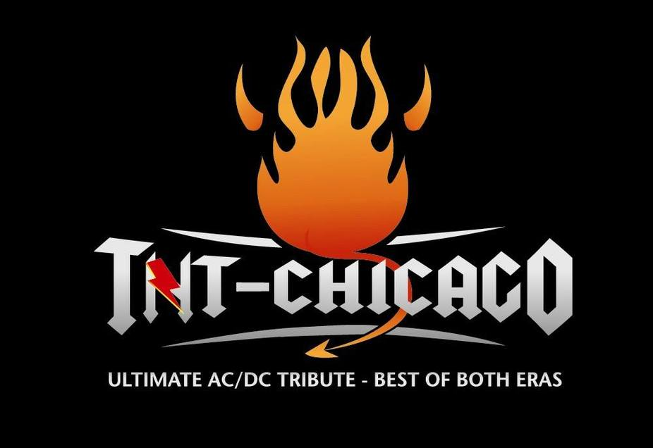 TNT-Chicago:  A Tribute to AC/DC event photo