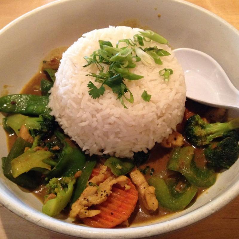 Hue Vietnamese Restaurant - Wauwatosa (Bar/Restaurant) - SpotHopper