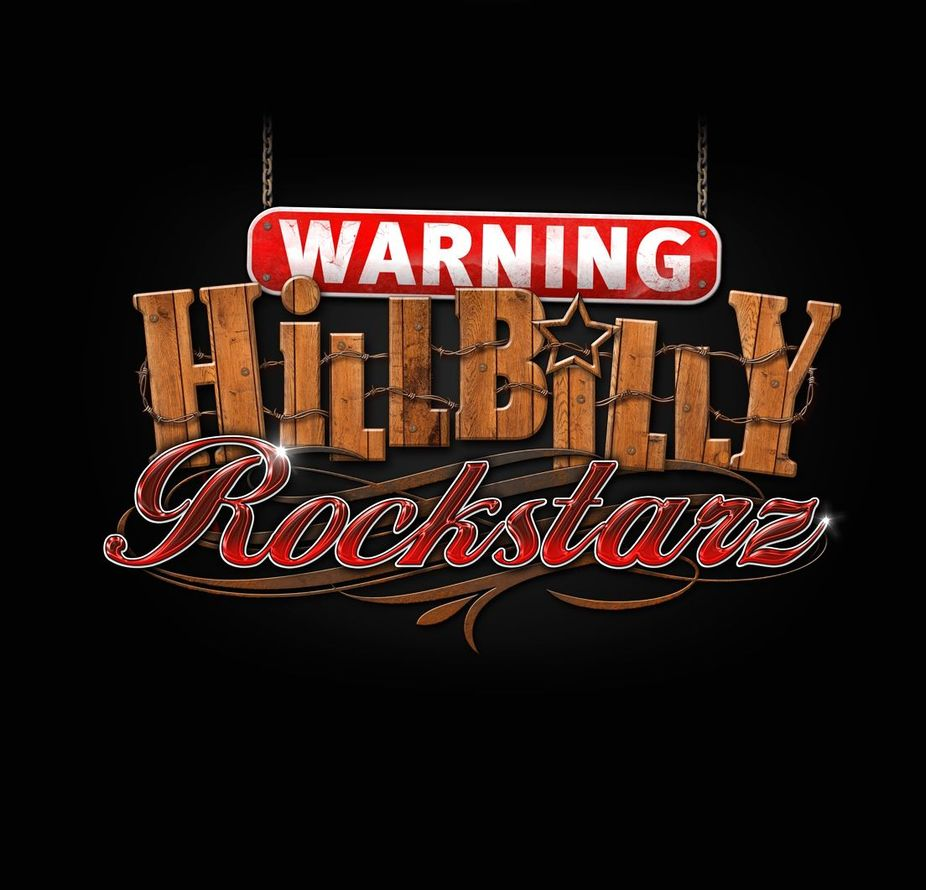Hillbilly Rockstarz event photo