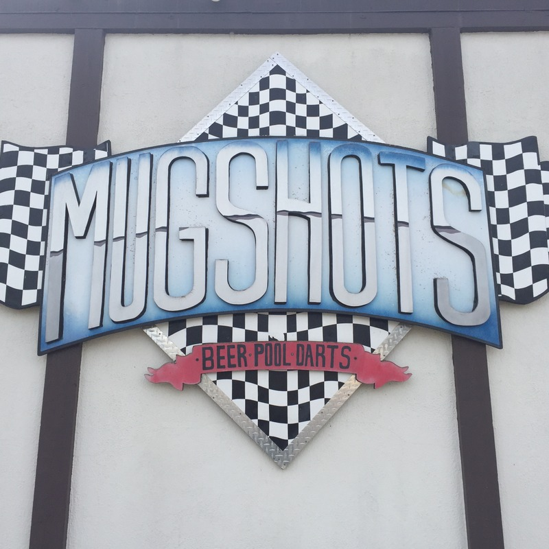 Mugshots Bar Happy Hour/Specials - SpotHopper