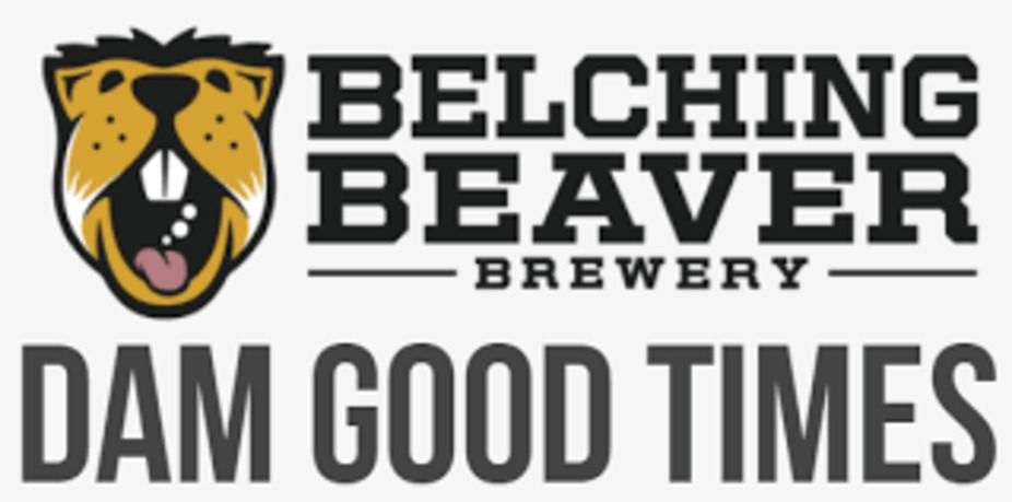 Tap Takeover featuring Belching Beaver event photo
