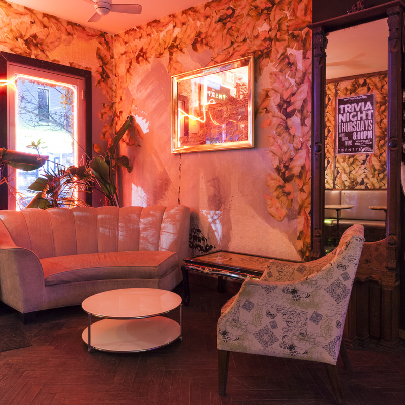 living room hookah lounge brooklyn living room ideas