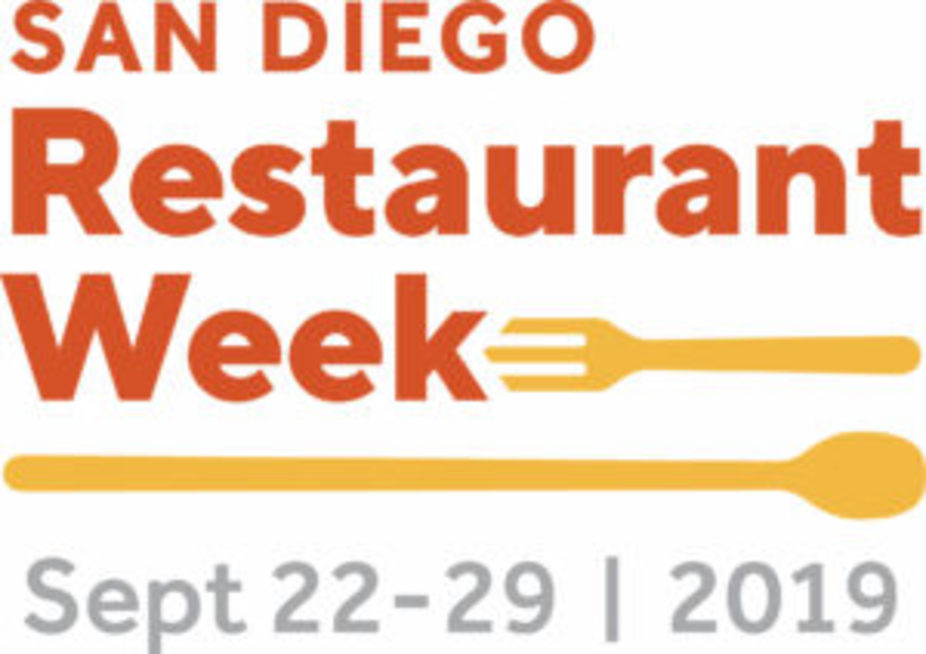 Restaurant Week event photo