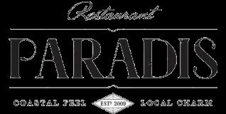 Restaurant Raradis