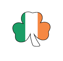 Twins Irish Pub logo