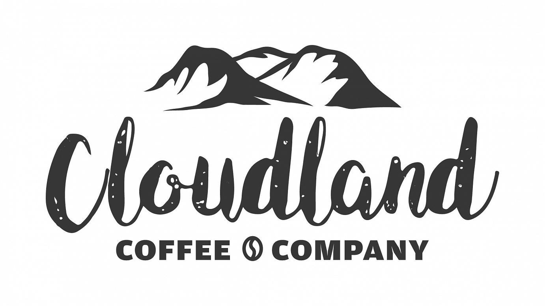 Cloudland coffee company