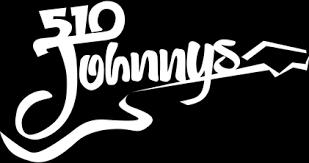 510 Johnny's logo top