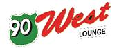 navigation logo top