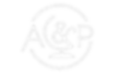 A&P Bar logo top