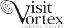visit vortex logo
