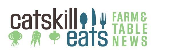 catskill eats logo
