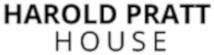 Harold Pratt House