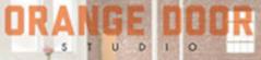 OrangeDoor Studios