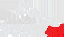 Addison Sushi 469 logo top