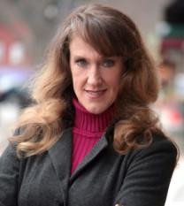 image of Emily Merkle
