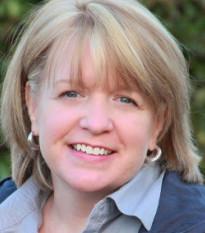 image of Leslie