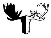 alce logo