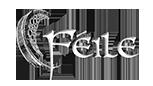 feile nyc logo