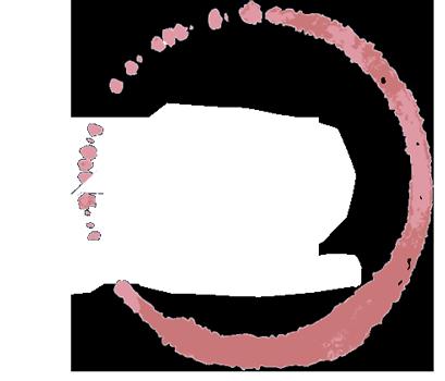 Asti D'Italia logo